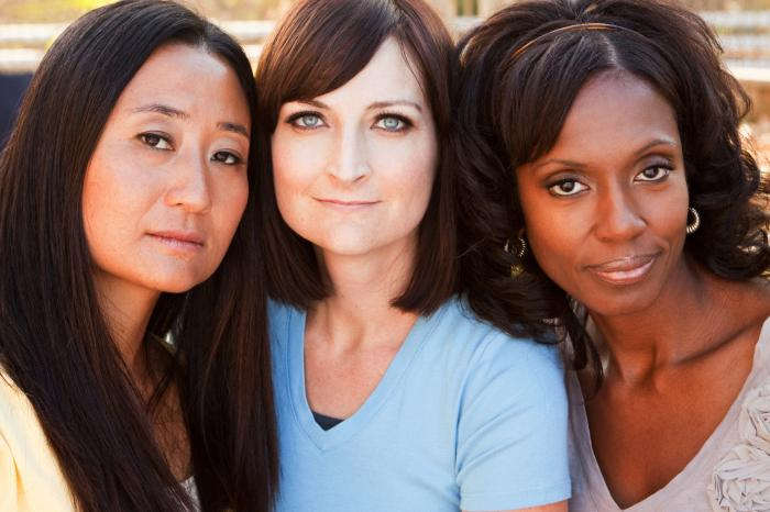 NIH Spearheads Study To Test At-Home Screening For HPV And Cervical Cancer