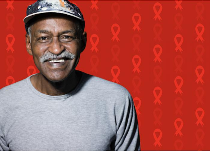 SAGE Amplifies the Intersection of Aging and HIV/AIDS on World AIDS Day