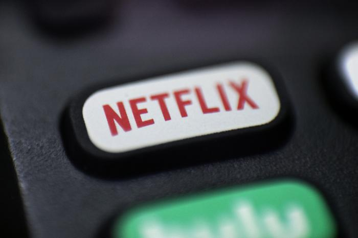 Netflix's Big 4Q Lifts Video Service Above 200M Subscribers