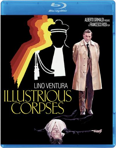 Review: 'Illustrious Corpses' Reminds Us That Truth Is Not Always Revolutionary