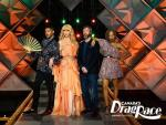 Watch: Twitter Shades 'Canada's Drag Race' Judges Over Harsh Critiques