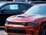 Edmunds: Car Value Myths, Busted