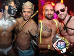 From the Archive: Halloween Hunks