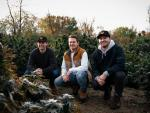 From College Buddies to CBD Entrepreneurs: Batch by Wisconsin Hemp Scientific