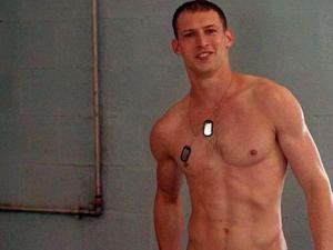 Check Out Mr.Man.com's Top 10 Male Nude Scenes of 2020