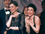 Tony-Winning Choreographer, Actress Ann Reinking Dies at 71