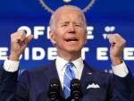 Vaccines to Stimulus Checks: Here's What's in Biden's Plan