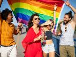 New Poll: More Americans Identify as LGBT The Before