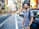 Signs of Optimism as NYC Sees Rise in Tourism, Bit by Bit