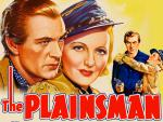 Review: Cecil B. DeMille Takes on the Homoerotic in Uneven 'Plainsman'