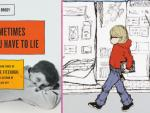 Review: Louise Fitzhugh's Truth and Lies: 'Harriet the Spy' Author's Revelatory Biography