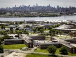 NY Moving Women, Trans Inmates from Rikers to State Lockups